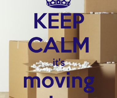 Tampa Movers